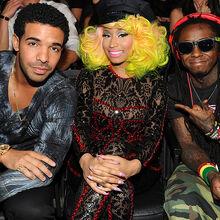 2012 VMAs audience 1.jpg