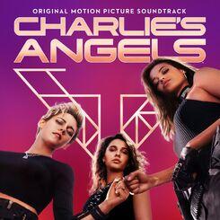 Charlie's Angels.jpg