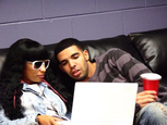 Drake-nicki3