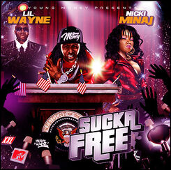 Sucka Free cover.jpg
