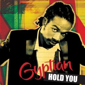 Hold Yuh (Remix)