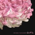 Nicki-Minaj-Bed-of-Lies-2014-Single