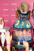 Pink Friday Myer 2