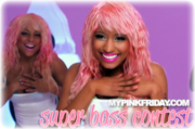Super bass contest.png