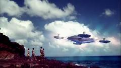 Starships still 1