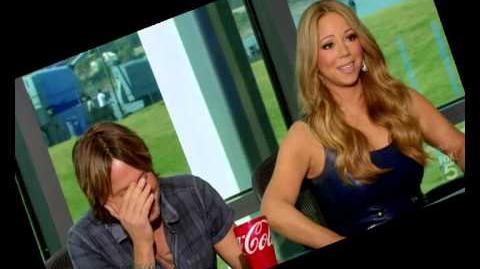 American Idol Season 12 2013 Episode 4 Baton Rouge Auditions - Full Show