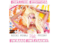 PF-Roman Reloaded booklet1