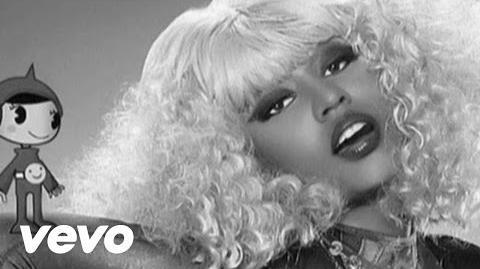 Nicki_Minaj_-_Did_It_On_Em_(Explicit)-0