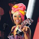 Nicki VMA.jpg