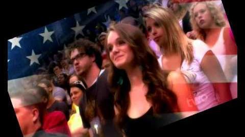 American Idol Season 12 2013 Episode 6 Oklahoma City Auditions - Full Show
