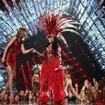 2015 VMAs performance 3.jpg