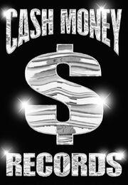 Cash Money Records logo.jpg