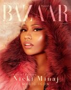 Harpers Bazars (1)