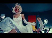 Roman - Marilyn