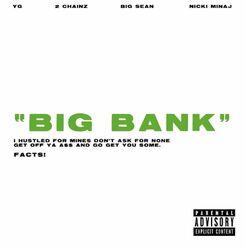 Big Bank.jpg