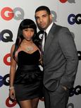 Drake-nicki6