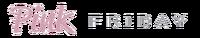 Pink Friday logo.png