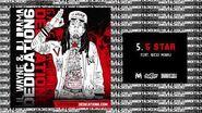 Lil Wayne - 5 Star ft Nicki Minaj -Dedication 6- (WORLD PREMIERE!)