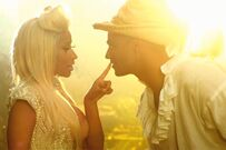 Copy of Music-Video-Nicki-Minaj-Va-Va-Voom-600x400