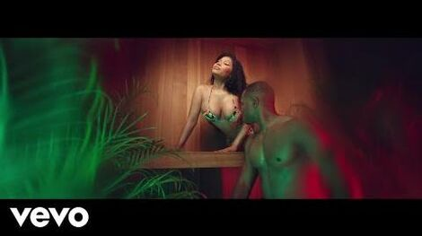 Nicki_Minaj_-_MEGATRON