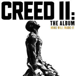 Creed II The Album.jpg