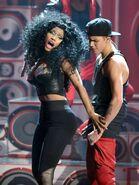 Justin-Bieber-and-Nicki-Minaj-e1353300219538
