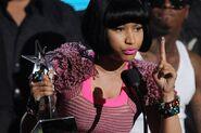 Nicki-Minaj-BET