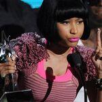 Nicki-Minaj-BET.jpg