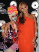 Beyonce-nicki2