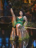 2014 VMAs Anaconda performance 4