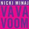 Va Va Voom - promotional cover