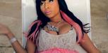 Barbie Bed Rock3
