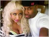 Nicki-Minaj-and-Safaree.jpg