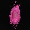 Nicki-Minaj-The-Pinkprint