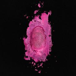Nicki-Minaj-The-Pinkprint.png