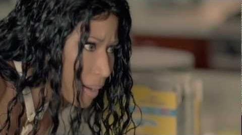 Nicki_Minaj_-_Right_Thru_Me_(Clean_Version)