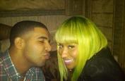 Drake-nicki8