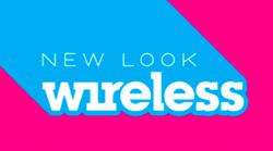Nicki wireless 2015.png