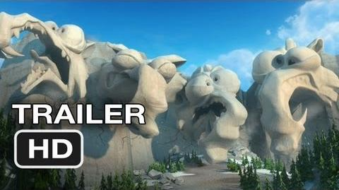 Ice_Age_Continental_Drift_Official_Trailer_2_(2012)_Animated_Movie_HD