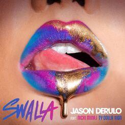 Jason-derulo-swalla-cover.jpg