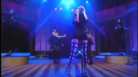 Nicki_Minaj_Performs_Right_Thru_Me_on_The_Wendy_Williams_Show