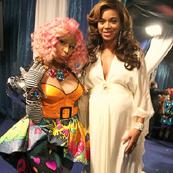 Beyonce-nicki3