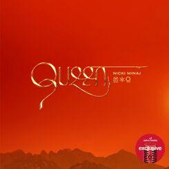 Queen Target.jpg