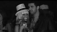 Drake-nicki11