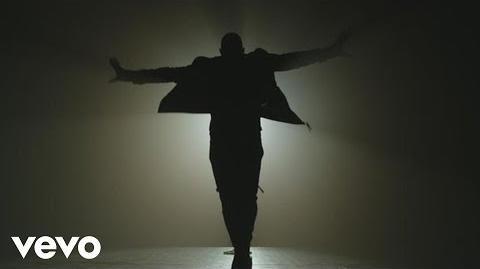 Usher_-_She_Came_II_Give_It_II_U_ft._Nicki_Minaj