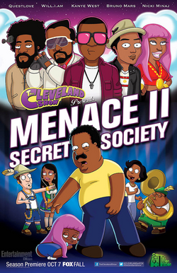 Menace-II-secret-society.png