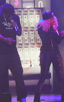 Reloaded tour pic 10
