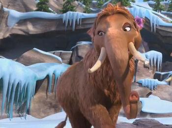 Nicki Minaj in Ice Age 4.jpg