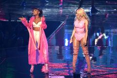 2016 VMAs performance 3