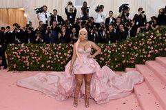 Nicki-Minaj-2019-Met-Gala